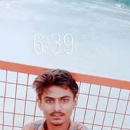 sagarj551546's profile photo