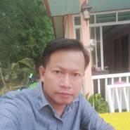 lonuchh's profile photo