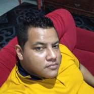 leonardor579931's profile photo