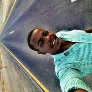 mohamme_algaga3991's profile photo
