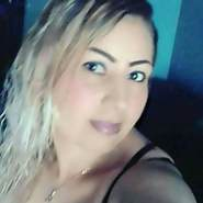 moralesi379205's profile photo