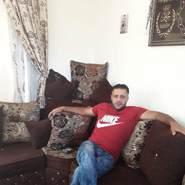 bom3139's profile photo