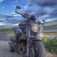 jader63's profile photo