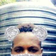 kemarp239107's profile photo