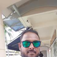 samykumar1's profile photo