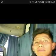 einarm910246's profile photo
