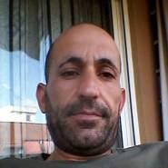 enrique1537's profile photo