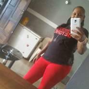 anabelwilkieshalom's profile photo