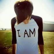 amosm06's profile photo