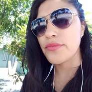 silvanar640406's profile photo