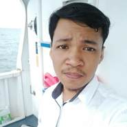erwin_dalson13's profile photo