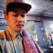 user_nbezh98's profile photo