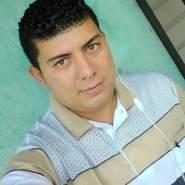 alexander485525's profile photo