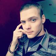 sergeyv230937's profile photo