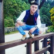 edgarj57962's profile photo