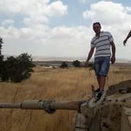 mahmouda808119's profile photo