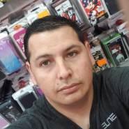 joelm6848's profile photo