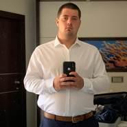 matt839's profile photo