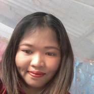 useryf479's profile photo