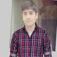hanifj135504's profile photo