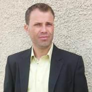 nicup16's profile photo
