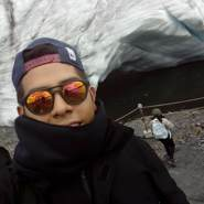 elcuchipe9's profile photo