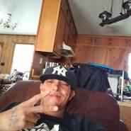wills25's profile photo