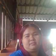 user_mkc37051's profile photo