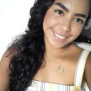 alexac101's profile photo
