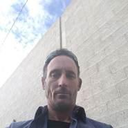 johnm94's profile photo