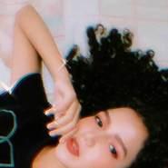 michell241331's profile photo