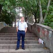 dmitrij128's profile photo