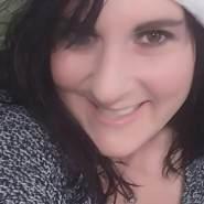 lincolnm253514's profile photo