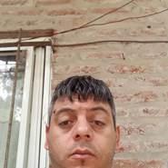 matiasf242's profile photo