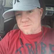 rusty41's profile photo