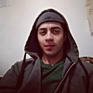 timmyj19308's profile photo