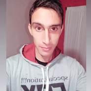 josejoaquinsalas's profile photo