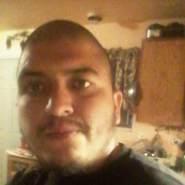 martinv506176's profile photo