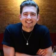 davef345's profile photo