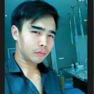 userdn5642's profile photo