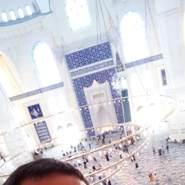 fatihb561384's profile photo