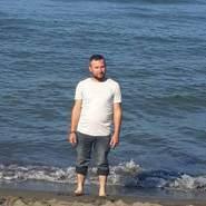 emrahc423786's profile photo