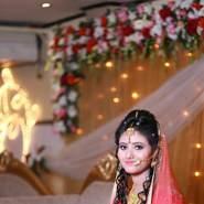 marry99989's profile photo