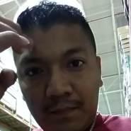 lopeza112's profile photo