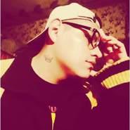 edsons999004's profile photo