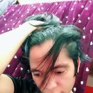 ol23040's profile photo
