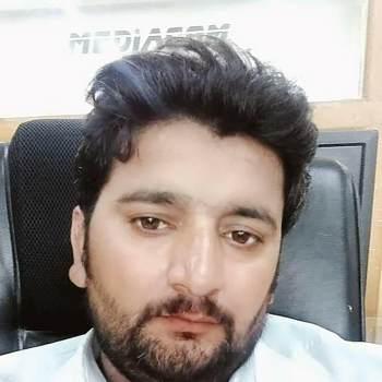 khalidmehmood7999_Punjab_Single_Male