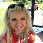 kylie63's profile photo