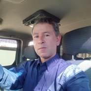 juliansolanorojas's profile photo