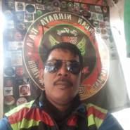 herih3093's profile photo